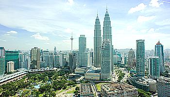 海外不動産 マレーシア不動産セミナー