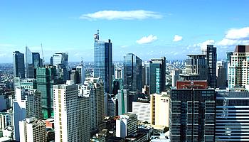 海外不動産 フィリピン不動産セミナー