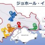 johor-map-image01