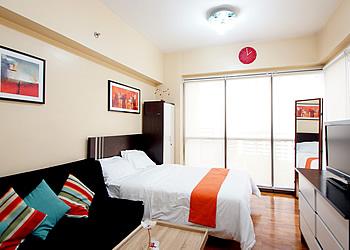 海外不動産 フィリピン不動産中古収益物件 ×「Airbnb」運用セミナー