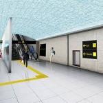 metromanila-subway-platform